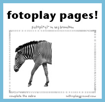 fotoplay pages for you